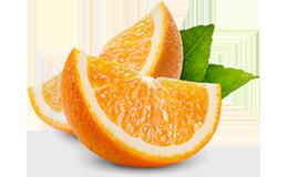 Гидролат апельсина