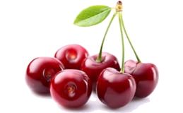 Масло вишневых косточек
