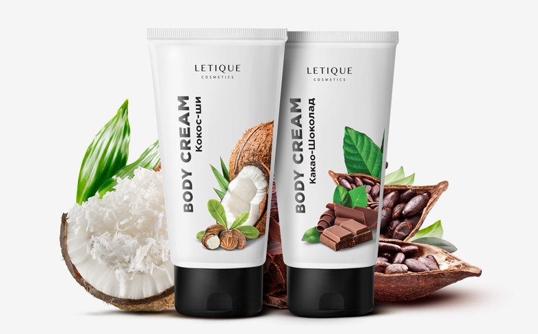 BODYCARE PACK
